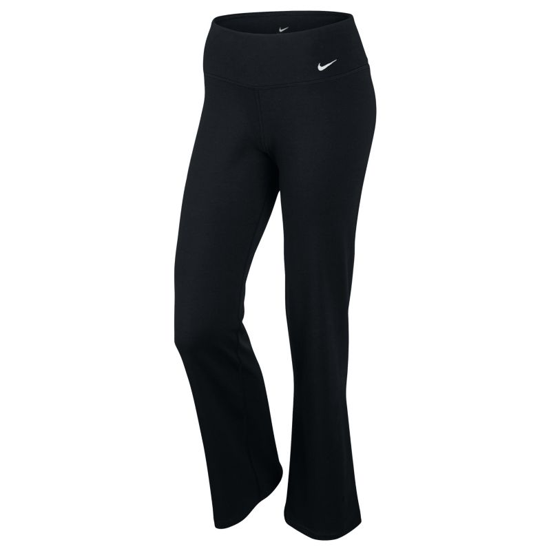 Creative Lululemon Athletica Charges About $20 More For A Pair Of Basic Yoga Pants Than Gap Incs Athleta Simply Because It Knows Women Will Pay For The  Respectively Nikes Pants Are 86% Nylon And 14% Spandex, Under Armours Are A