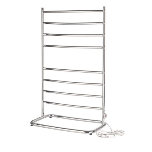 Warmrails Hyde Towel Warmer and Drying Rack