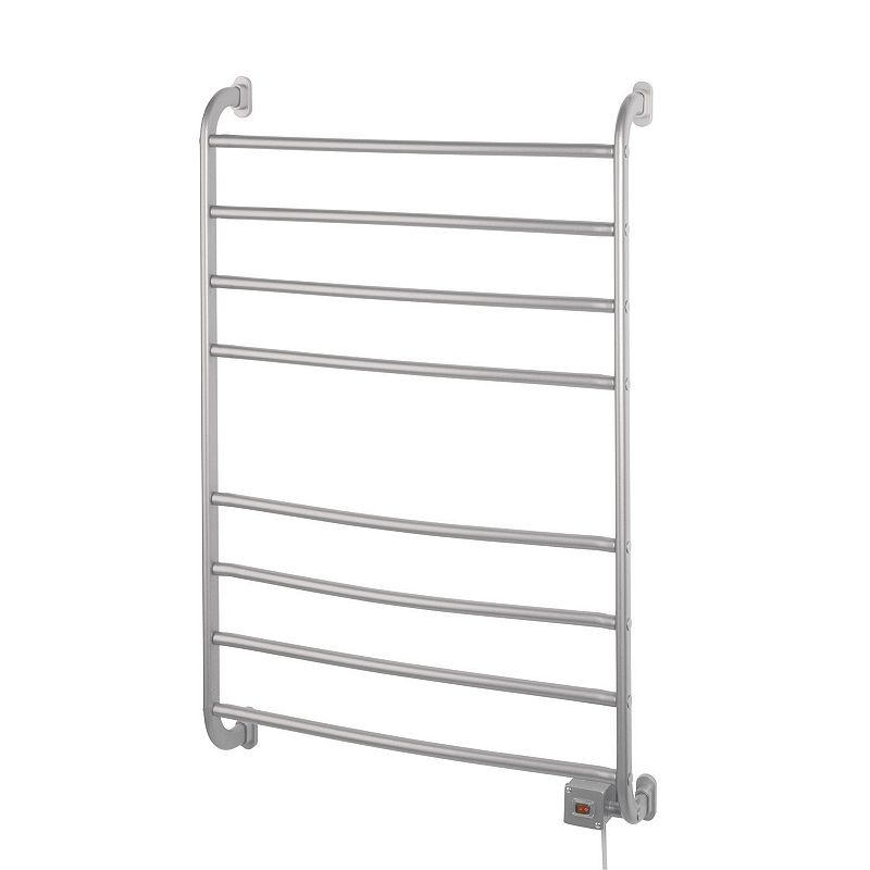 Warmrails Kensington Towel Warmer and Drying Rack