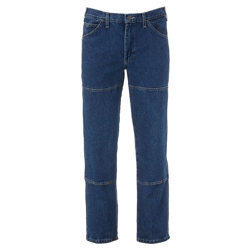 Men's Dickies Relaxed-Fit Workhorse Jeans