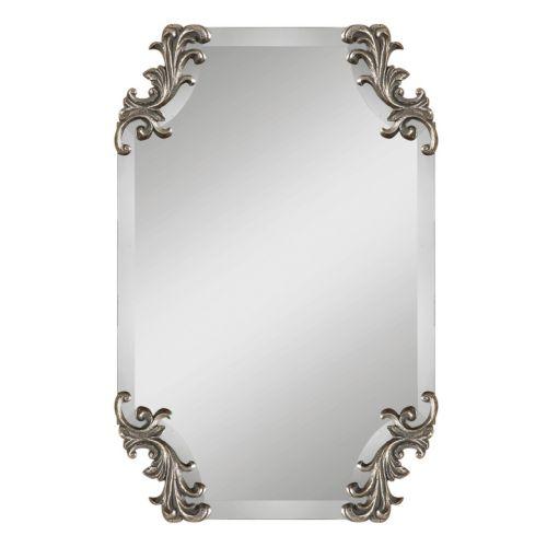 Andretta Wall Mirror