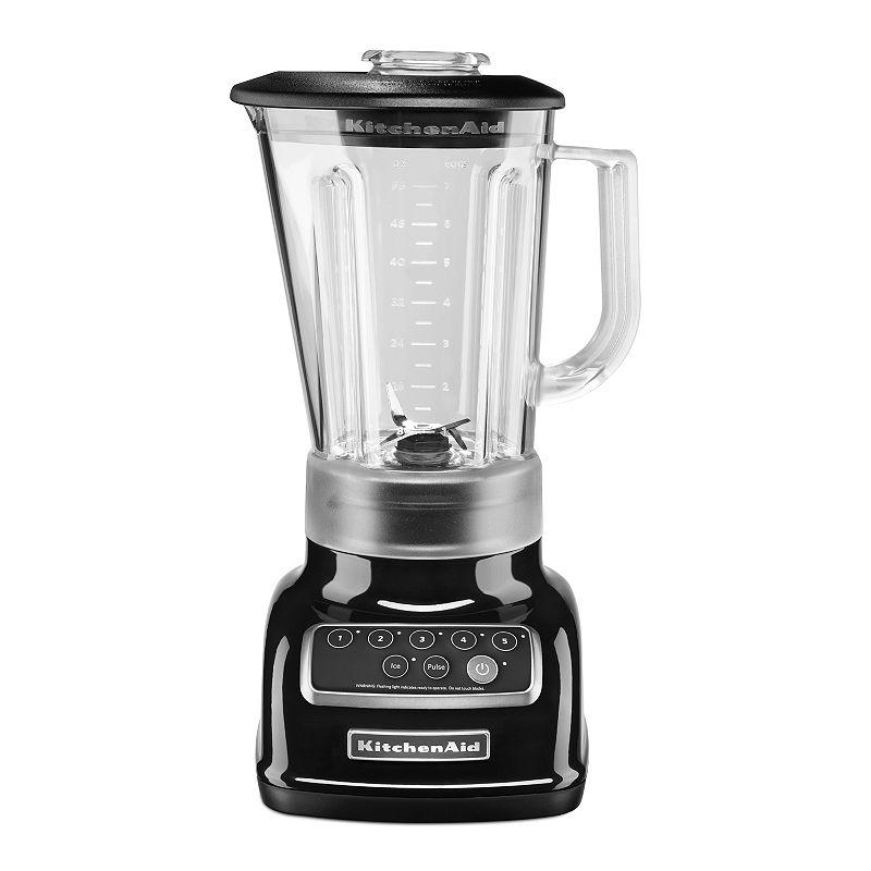 KitchenAid KSB1570 5-Speed Blender