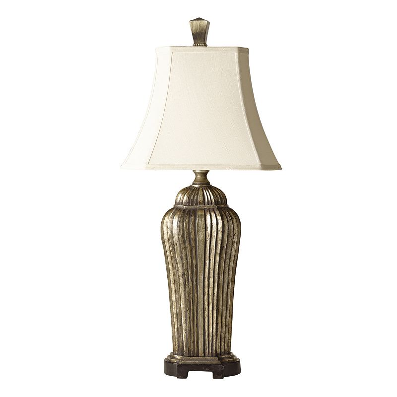 Sanchiel Table Lamp