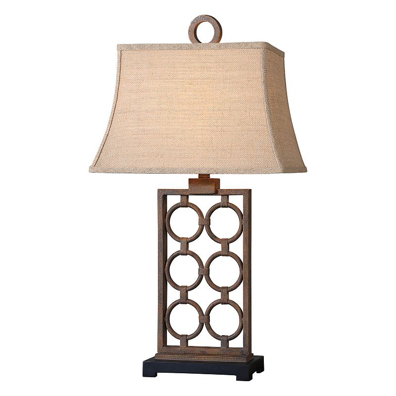 Dardenne Table Lamp