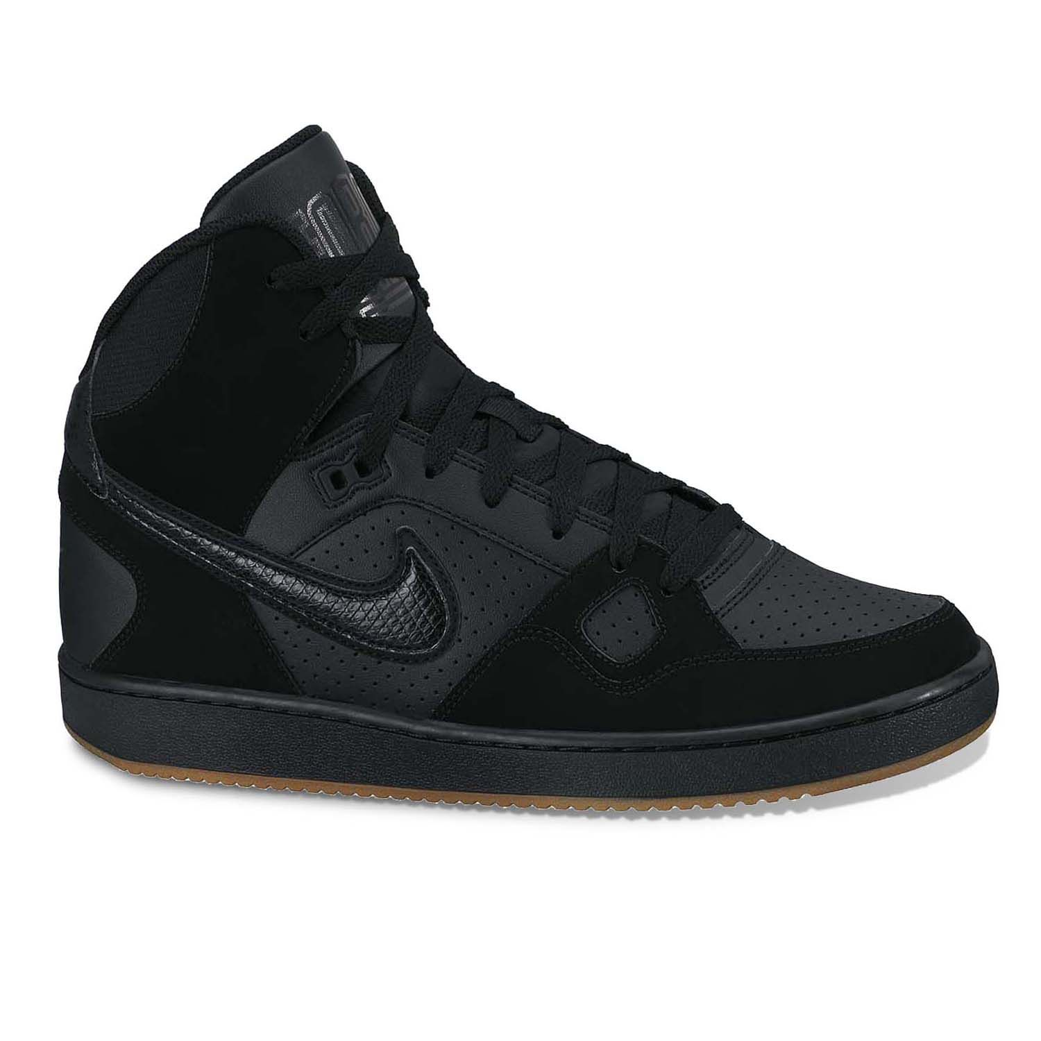 Force Nike Shoes