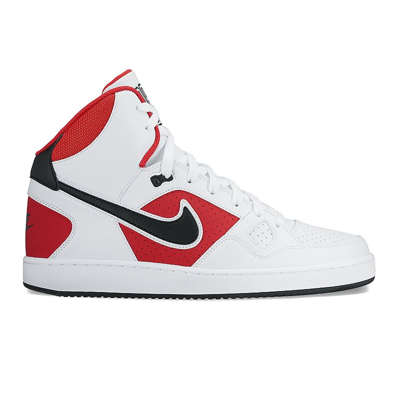 Nike Son of Force Men's Mid-Top Shoes