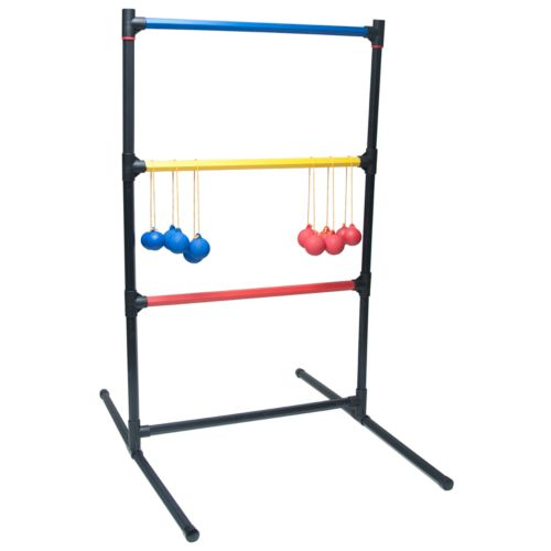 Club Champ Ladder Ball Toss Game