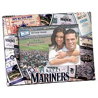 Seattle Mariners 4