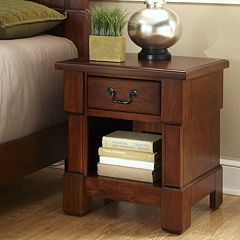 Aspen Nightstand by