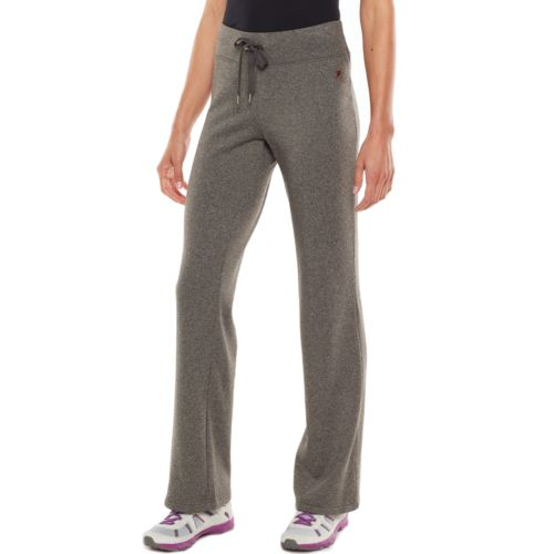 FILA SPORT® Fleece Lounge Pants - Women's
