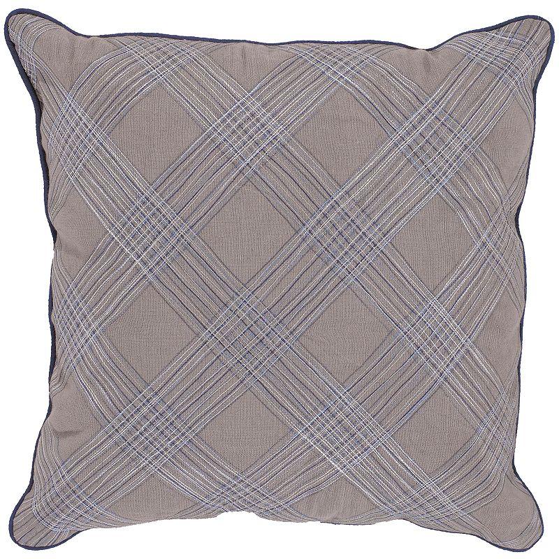 Decor 140 Altamont Decorative Pillow