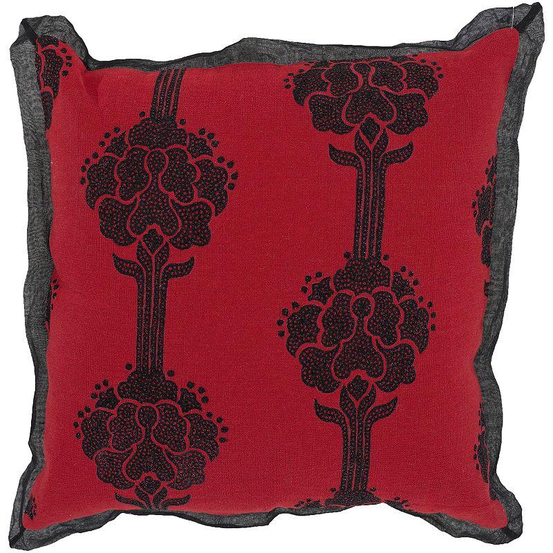 Decor 140 Athens Decorative Pillow