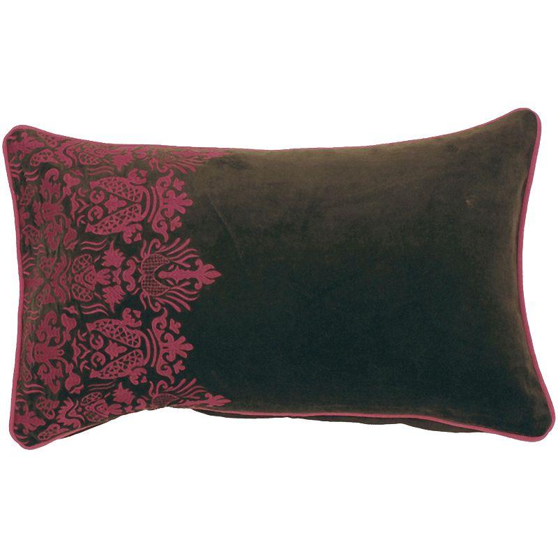 Decor 140 Celina Decorative Pillow - 13'' x 20''