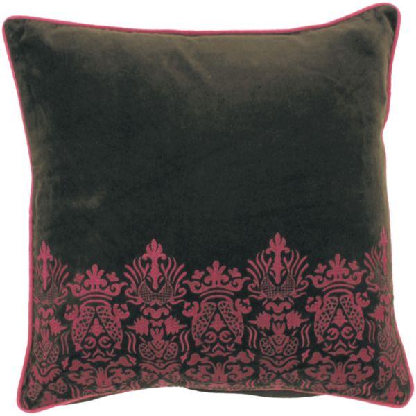 Decor 140 Celina Decorative Pillow - 18'' x 18''