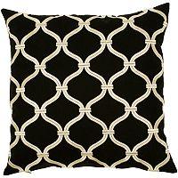 Decor 140 Clinton Decorative Pillow - 18