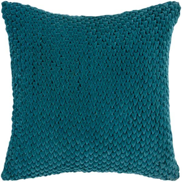 Decor 140 East Decorative Pillow - 18'' x 18''