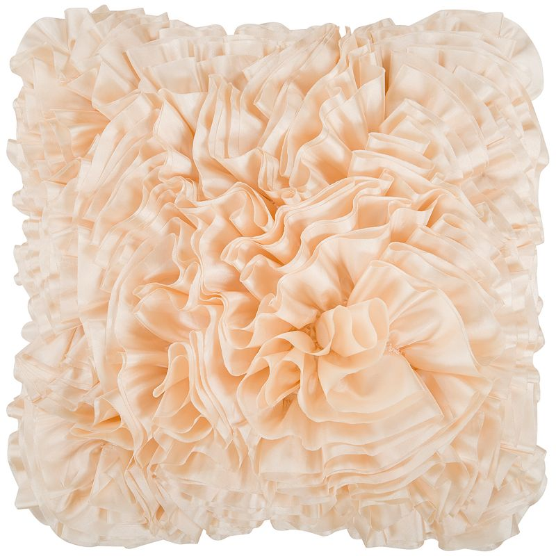 Decor 140 Ebikon Decorative Pillow - 18'' x 18''