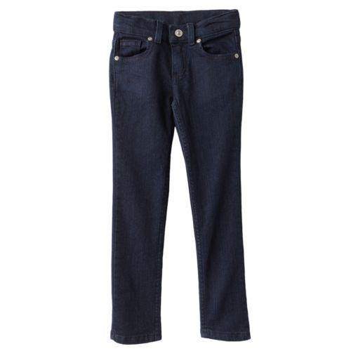 SONOMA life + style® Skinny Jeans - Girls 4-7