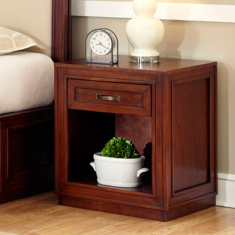 Red Cherry Bedroom Furniture Kohl 39 S