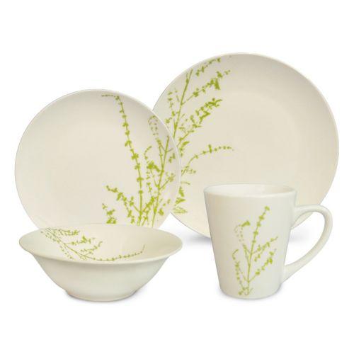 SONOMA life + style® Taryn 16-pc. Dinnerware Set
