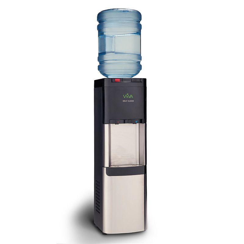 Viva Top Loading Water Cooler