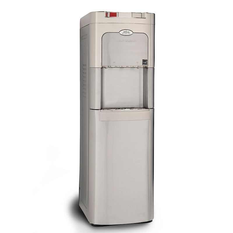 Glacial Professional Bottom Loading Water Cooler