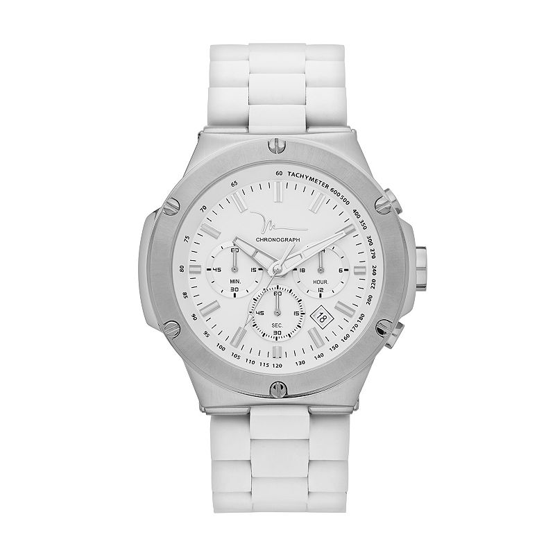 Marc Anthony Men's Chronograph Watch