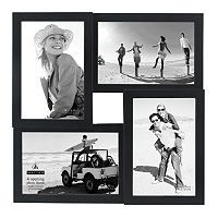 Malden 4-Opening Collage Frame