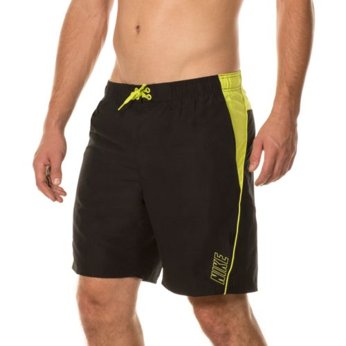 Nike Core Contender Volley Shorts - Big and Tall