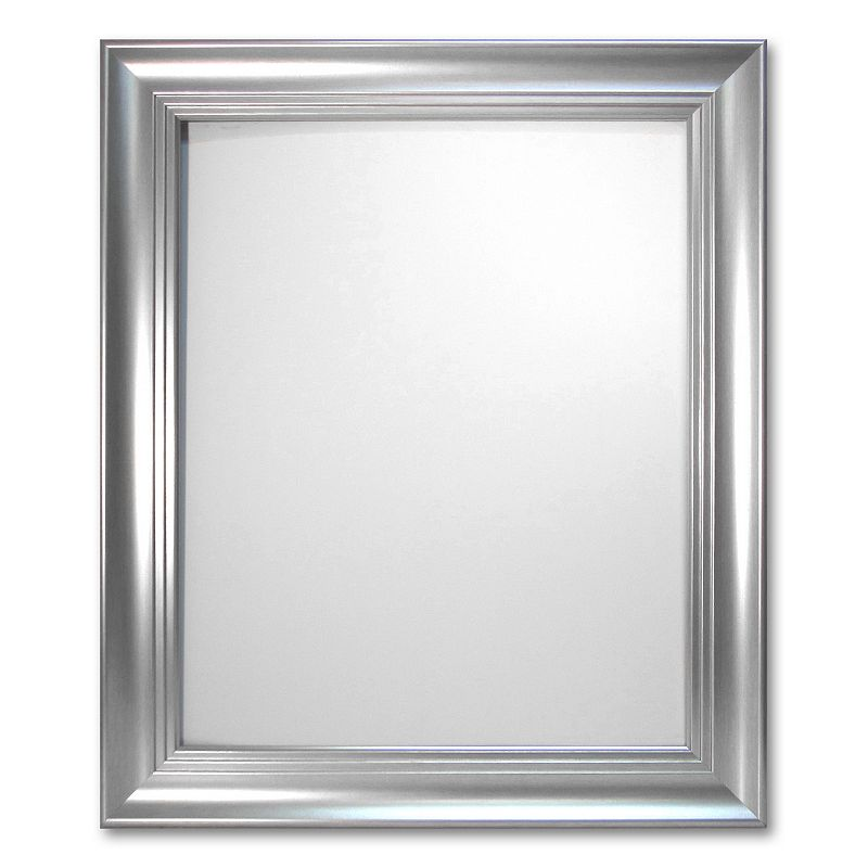 Alpine Waterfall Collection Wall Mirror