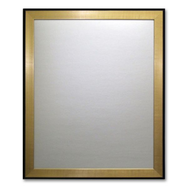 Alpine Occasions Collection Beveled Wall Mirror