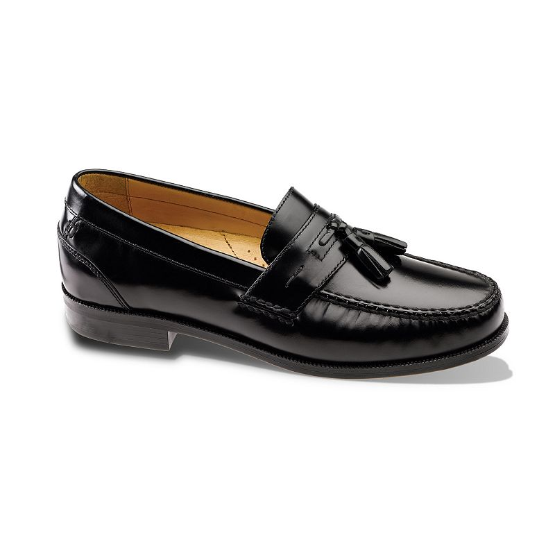 Kohls Com Dress Shoes