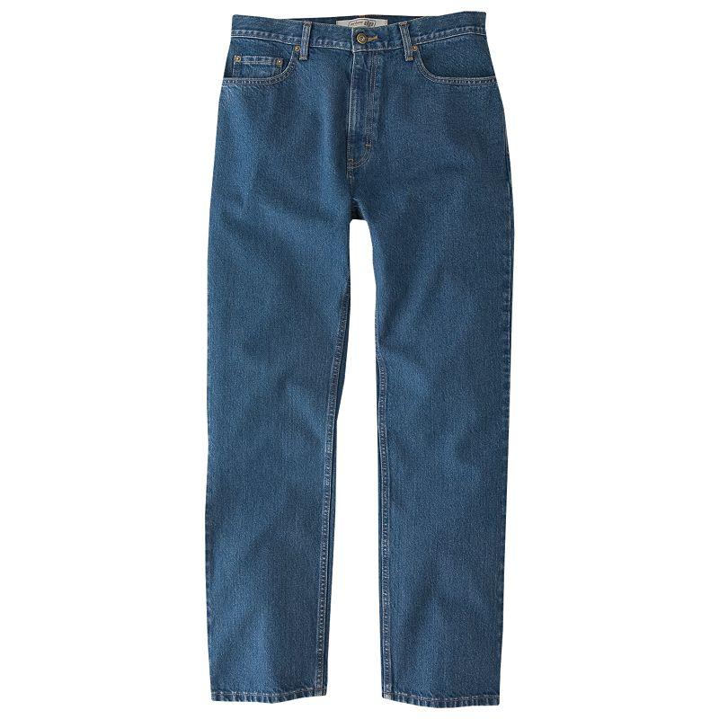 Big & Tall Urban Pipeline® Basic Regular-Fit Jeans