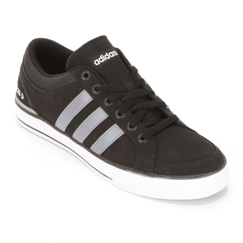 Stuccu: Best Deals on kohl s adidas shoes. Up To 70% offLowest Prices· Exclusive Deals· Free Shipping· Best OffersService catalog: 70% Off, Holidays Discounts, In Stock.