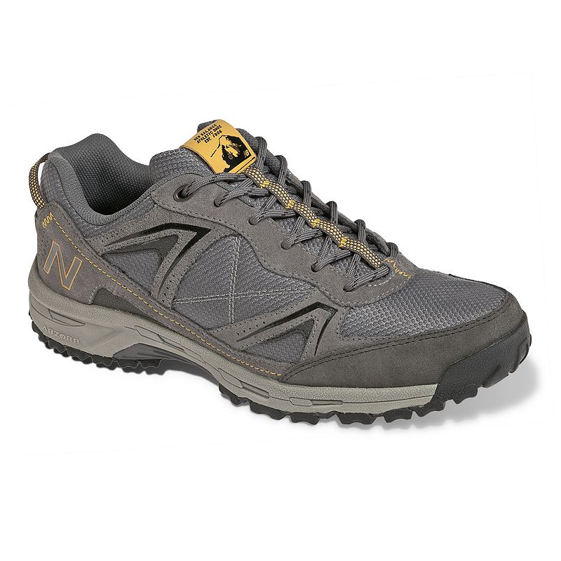 New Balance 659 Country Men's Walking Shoes