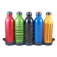 Reduce WaterWeek Sport 6-pc. Water Bottle Set