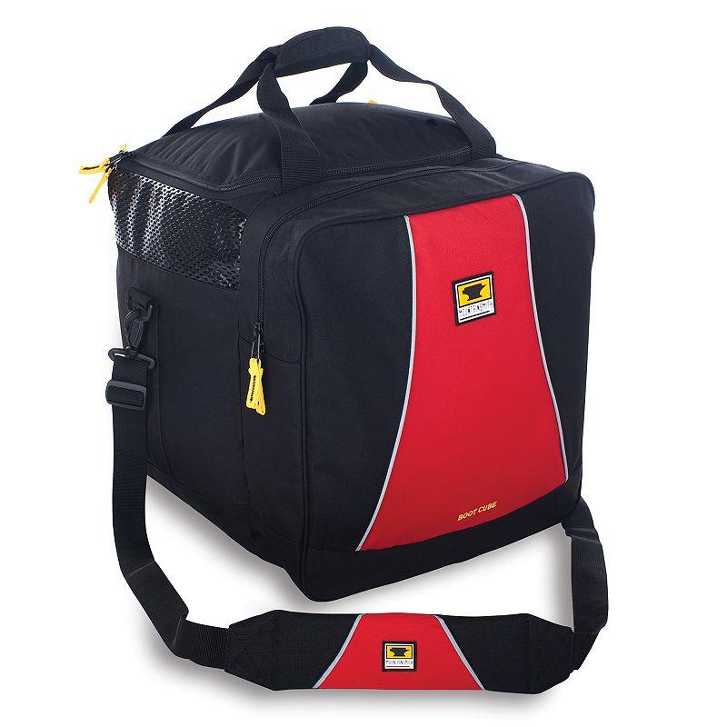 Mountainsmith Boot Cube Travel Storage Bag