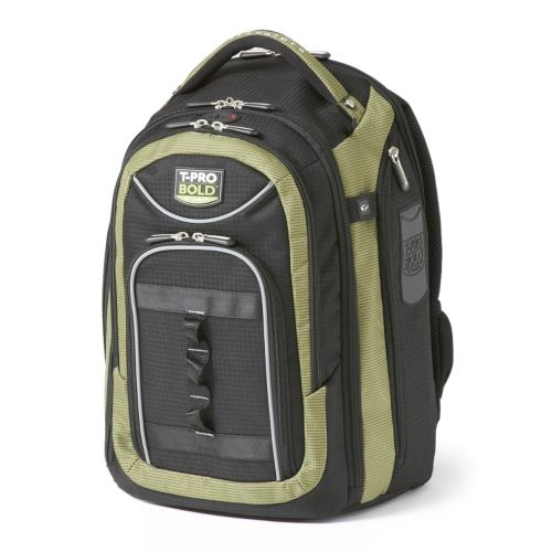 Travelpro Luggage, Bold 15.6-in. Laptop Backpack