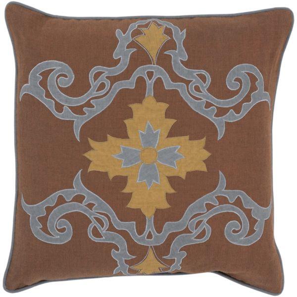 Decor 140 Germantown Decorative Pillow