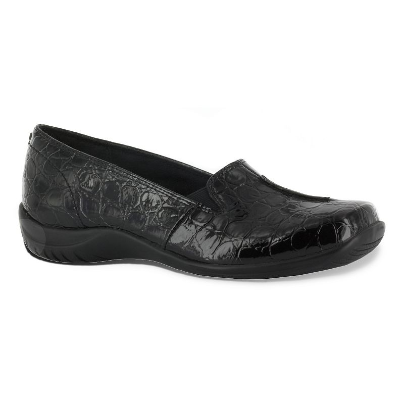 Original I Know That Many Women Over 40 Suffer From Foot Problems That Require Shoes With More Arch Support Its One Of The Unfortunate Annoyances That Often Comes With Ageing Wearing Shoes With Arch Support May Actually Be A Good