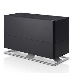 Click to buy Stadler Form Oskar Big Humidifier .