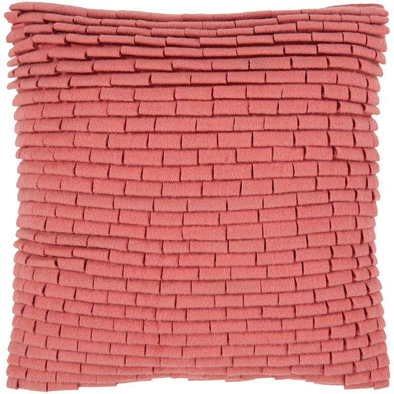 Decor 140 Lancy Decorative Pillow - 18'' x 18''