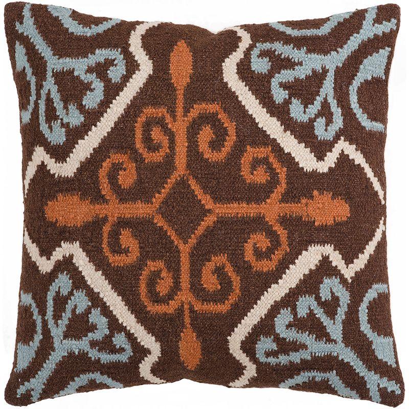 Decor 140 Laufen Decorative Pillow - 22'' x 22''