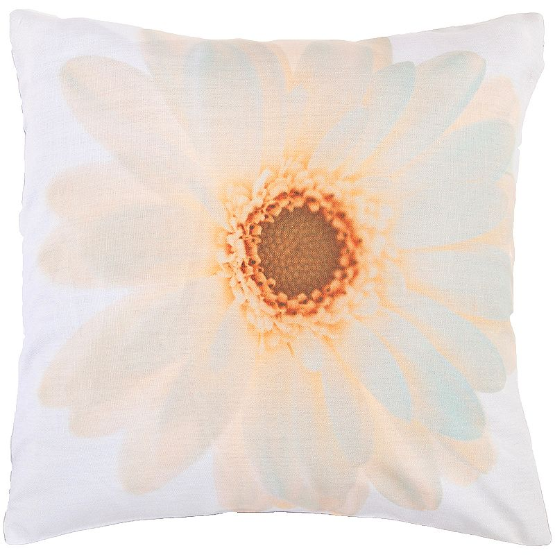 Decor 140 Romainmotier Decorative Pillow - 22'' x 22''