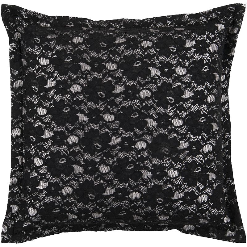 Decor 140 Ruti Decorative Pillow - 18'' x 18''