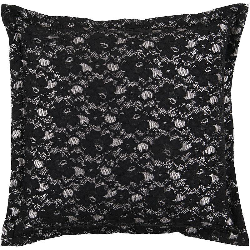 Decor 140 Ruti Decorative Pillow - 22'' x 22''