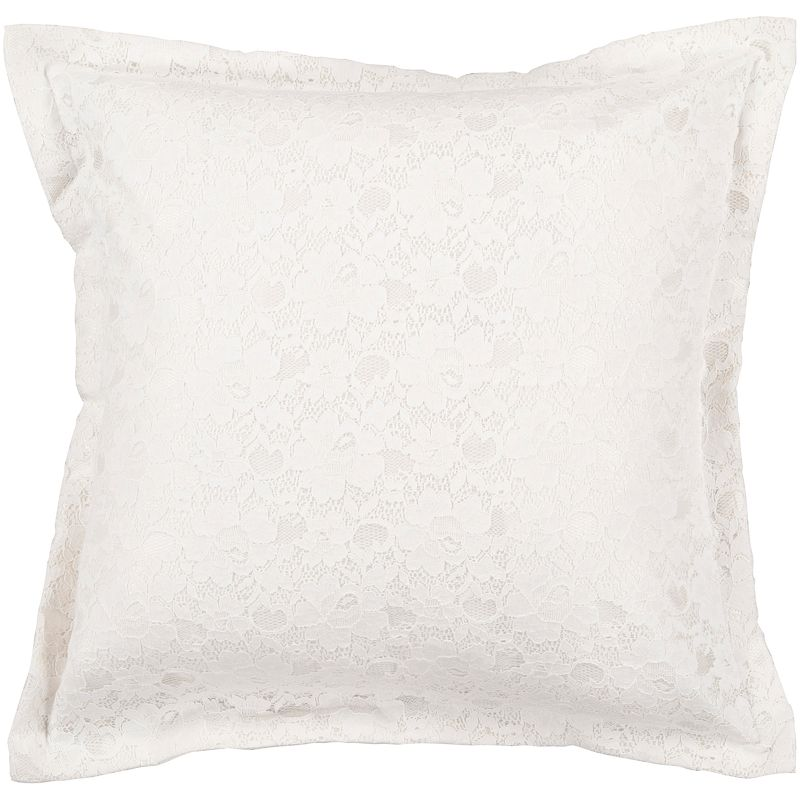 Decor 140 Ruti Decorative Pillow - 22'' x 22''