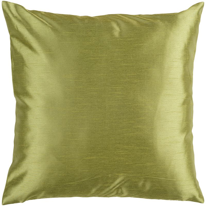 Decor 140 Stafa Decorative Pillow - 18'' x 18''