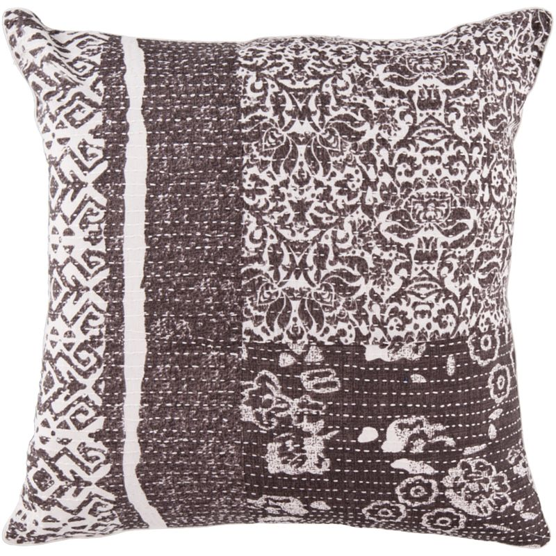 Decor 140 Vive Decorative Pillow - 18'' x 18''