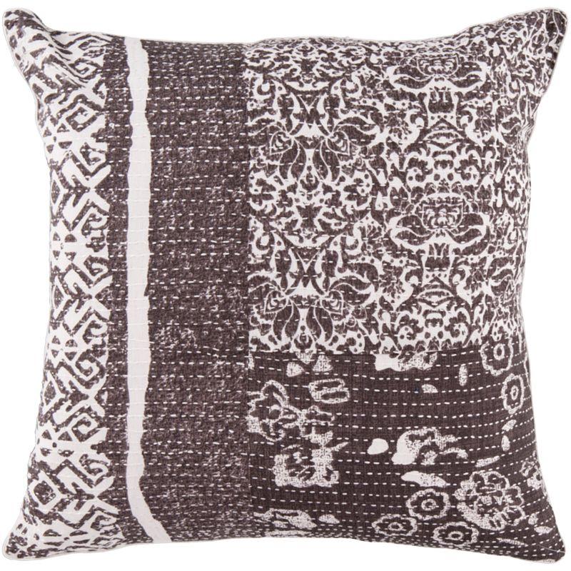 Decor 140 Vive Decorative Pillow - 22'' x 22''